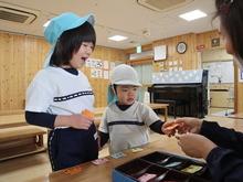 お店ごっこ (5).JPG