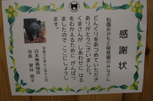 くまもり (1).JPG